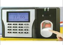 507735-nochehut6